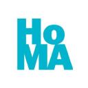 Honolulu Museum Of Art / 900 S logo icon