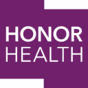 Honor Health logo icon