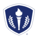 Honor Society logo icon