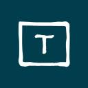 Honours Golf logo icon