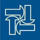 honsel.de logo icon