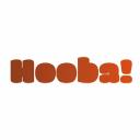 Hooba Foods Limited logo icon