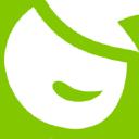 Hood logo icon