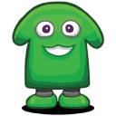 Hooda Math logo icon