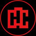 Hoodclips logo icon