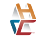 Hood Container Corporation logo icon