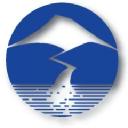 Hoodrivernews logo icon