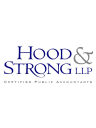 Hood & Strong LLP - Send cold emails to Hood & Strong LLP
