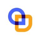Hoofdkraan logo icon