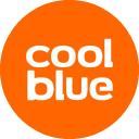 Hoofdtelefoonstore logo icon