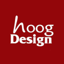 Hoogdesign logo icon