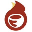 Hoogly Tea logo icon