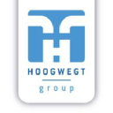 Hoogwegt Usa logo icon