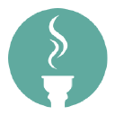 Hooka H logo icon