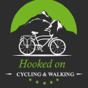 Read Hooked on Cycling Reviews