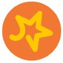 Hooked On Phonics logo icon