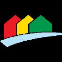 Hooke & Mac Donald logo icon
