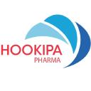 Hookipa Biotech logo icon