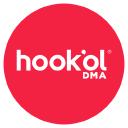 Hookol