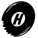 Hooniverse logo icon