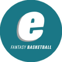 Hoop Ball logo icon