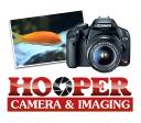 Hooper Camera