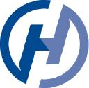 Hooper Holmes logo icon