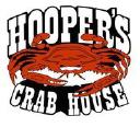 Hooper's Crab House