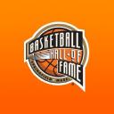 Rick Barry logo icon