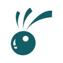 Hooplah logo icon
