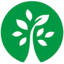 Hoopp logo icon