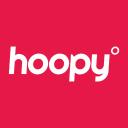 Hoopy logo icon