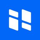 Hoot Board logo icon