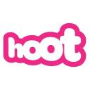 Hoot Holidays logo icon