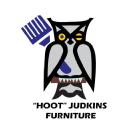 Hoot Judkins logo icon