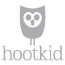 Hootkid - Send cold emails to Hootkid