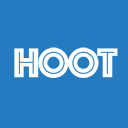 Hoot Media Ltd logo