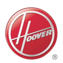 Read Hoover Reviews