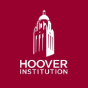 Hoover Institution logo icon