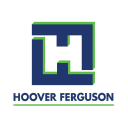Hoover Ferguson Group, Inc logo icon