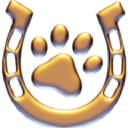 Hoovesand Paws logo icon