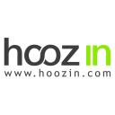 Hoozin logo icon