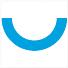 Berkeley Mobile Adoption logo icon