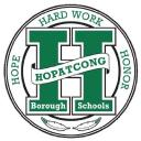 Hopatcong High School