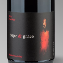 hope & grace wines