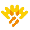 Hope And Heroes logo icon