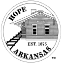 CityofHopeArkansas