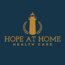 HOPE at Home Health Care