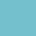 Hope Cbd logo icon