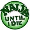 Hopefornigeriaonline logo icon